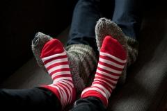 sukat sdp vanhukset
