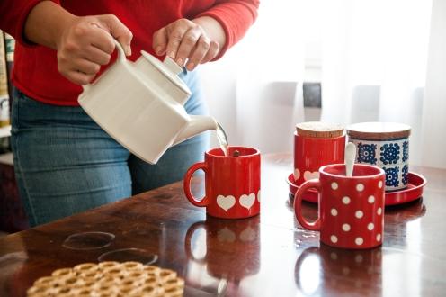 sdp kahvimukit