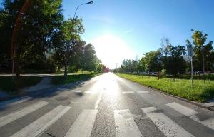 street-296220_1280