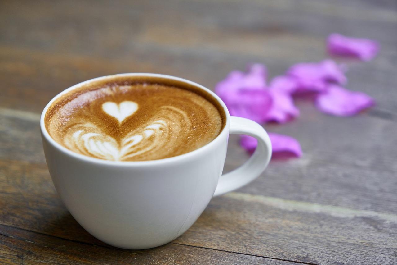 coffee-2242249_1280
